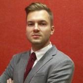 Nikolay Nekrashevich