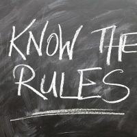 Check If Your Website Complies With The Law