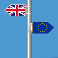 How to Put A Brexit Clause in Your Contracts