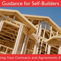 11 Reasons Contracts Are Important For Your Building or Extension Project