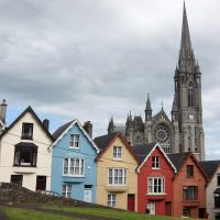 New laws for landlords and tenants – are you up to speed?