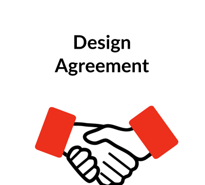 Design Agreement