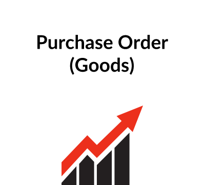 Purchase Order (Goods)