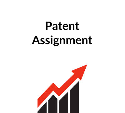 Patent Assignment Form / Template Agreement