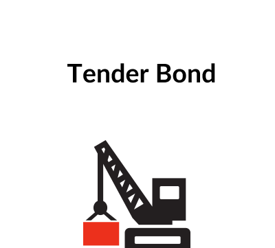 Tender Bond (Bid Bond)