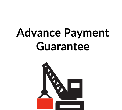 Advance Payment Guarantee