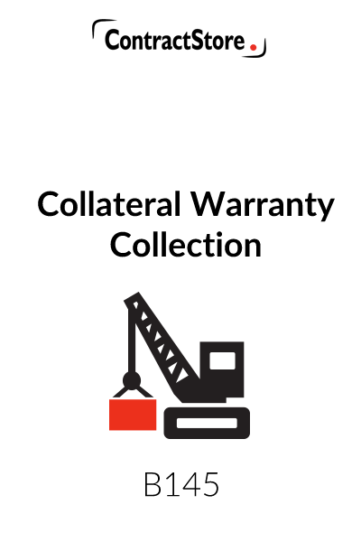 Collateral Warranty Collection