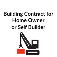 Why You Need Contracts for Your Building Project