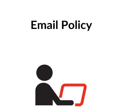 Employment Letters Employment Document Templates