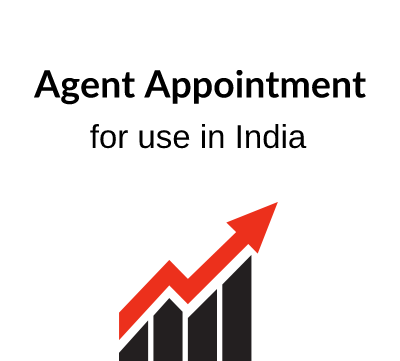 Agent Appointment (India)