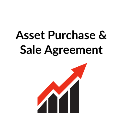 Asset Purchase and Sale Agreement