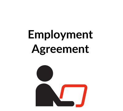 Employment Agreement (U.S.)