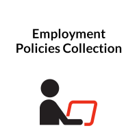 Employment Policies Collection just published